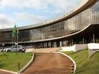Prefeitura de São Miguel do Iguaçu abre concurso na área da saúde
