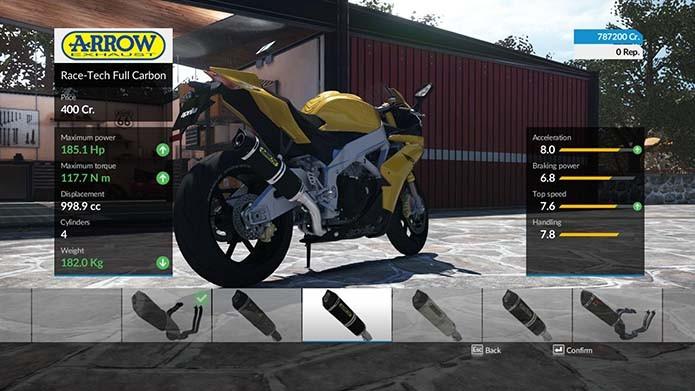 MotoGP 14, Road Rash e mais: confira os melhores jogos de moto para PC | Listas | TechTudo