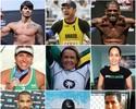 Atletas capixabas opinam: Qual time vai conquistar o título do Capixabão?