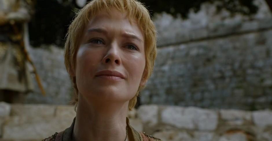 No último episódio Cersei enfrentará seu julgamento. Mas o que isso de fato significa? (Foto: Divulgação)