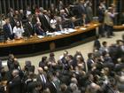 Câmara rejeita redução da maioridade penal e decide discutir nova proposta