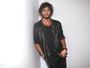 Marlon Teixeira, ex de Marquezine: 'Estou solteiro há mais de um ano'