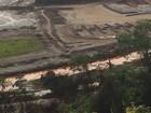 Semad oficializa determinação de correção em licenças da Samarco