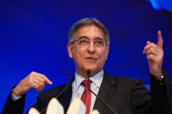 Fernando Pimentel (Foto: Agência Brasil)