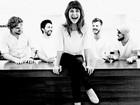 'Banda Mais Bonita' participa de festival do YouTube na Espanha