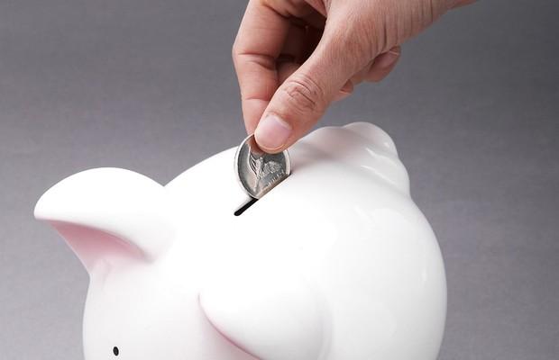 12 dicas para economizar dinheiro