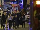 Bataclan estava ameaçado desde 2010, aponta imprensa francesa