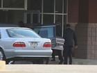 Funeral de Bobbi Kristina, filha de Whitney Houston, deve atrair multidão