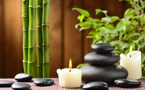 Cantinho zen: veja dicas para criar um espaço para a meditação em casa