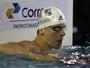 Ainda sem a vaga no Rio 2016, Cielo vai aos EUA para período de treinos