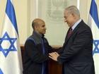 Israelense que passou 15 anos preso no Egito por espionagem é libertado