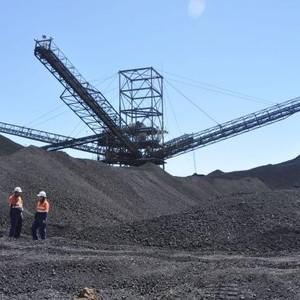 Vale: produção própria de minério de ferro tem alta de 7,4% no 2º trimestre