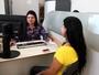 PAT de Hortolândia oferece 44 vagas de emprego em oito diferentes áreas