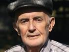 Escritor e culinarista Ocílio Ferraz morre aos 78 anos em Caçapava, SP