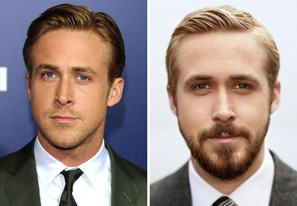 Ryan Gosling (Foto: Divulgação)