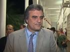 Cardozo diz que oposição quer desviar o 'foco' no caso do metrô