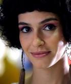 Lulu (Maria Flor)