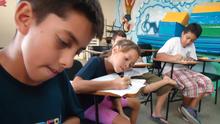 Instituto EPTV fará Exposição de desenhos sobre o Dia da Educação (Divulgação EPTV)
