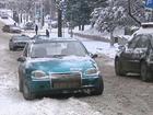 Europa registra mais de 600 mortes causadas pelo frio