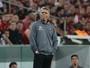 Atlético-PR pega o Bota e tenta evitar pior sequência de derrotas em 10 anos