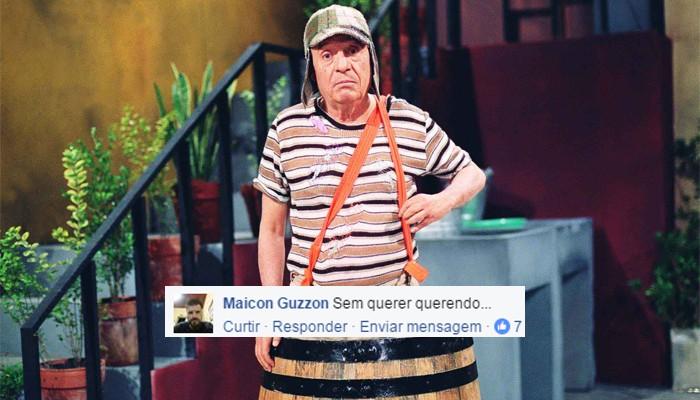 séries (Foto: Divulgação/Reprodução/Facebooks)