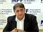 MPF-CE pede acesso à redação do Enem para todos os alunos do Brasil