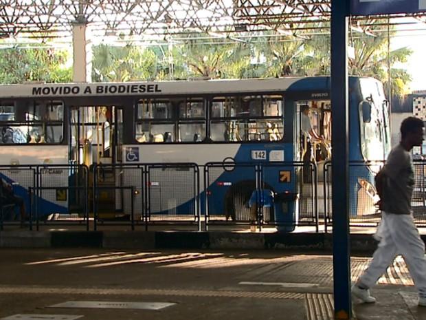 G1 - Feriado em Campinas tem comércio aberto e reforço na frota de ... 90590e251b