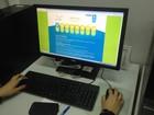 No Amapá, 55% dos inscritos no Enem visualizaram os locais de prova