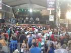 Janaúba recebe seletiva da 4ª edição do Festival 'Viola dos Gerais'