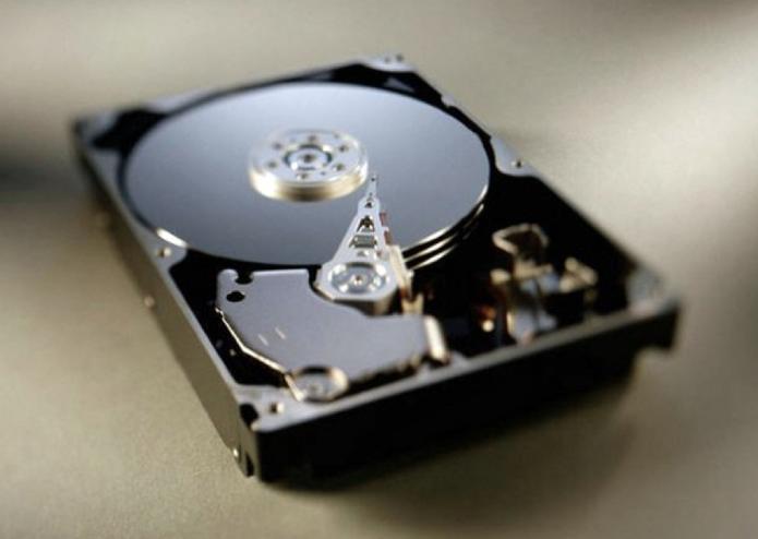Faça um backup do seu disco rígido (Foto: Pond5)  (Foto: Faça um backup do seu disco rígido (Foto: Pond5) )
