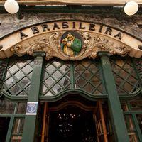 Onde comer em Lisboa