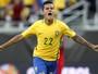 Globo exibe Equador x Brasil pelas Eliminatórias da Copa do Mundo 2018