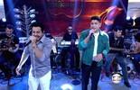 Henrique e Diego cantam 'Senha do Celular'