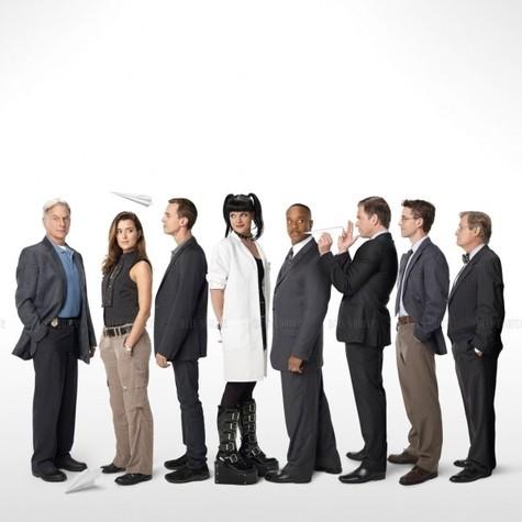 'NCIS' ganha 11ª temporada (Foto: Reprodução da internet)