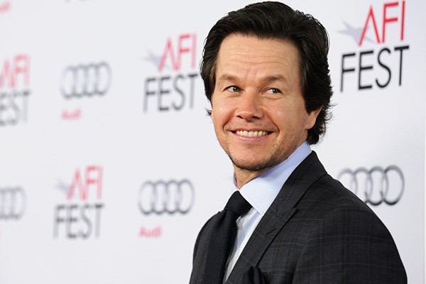 Mark Wahlberg (Foto: Getty Images)