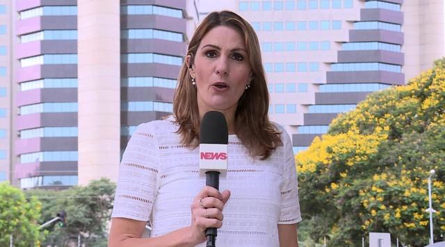 Jair Bolsonaro será diplomado no TSE, nesta segunda-feira (10)