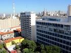 Auditores aprovados em concurso público são convocados em Cuiabá