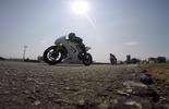 Como você usa a sua moto? Conta pra gente (Reprodução / TV Gazeta ES)