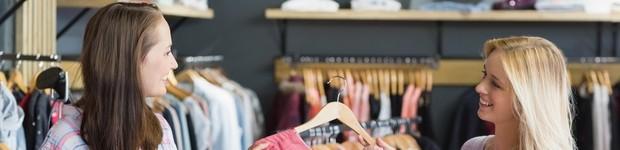 Microcrédito é a solução para empreendedor fazer seu negócio crescer  (editar título)