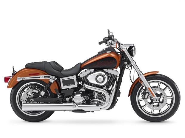 g1 harley davidson faz recall em motos que podem desligar em movimento not cias em motos. Black Bedroom Furniture Sets. Home Design Ideas
