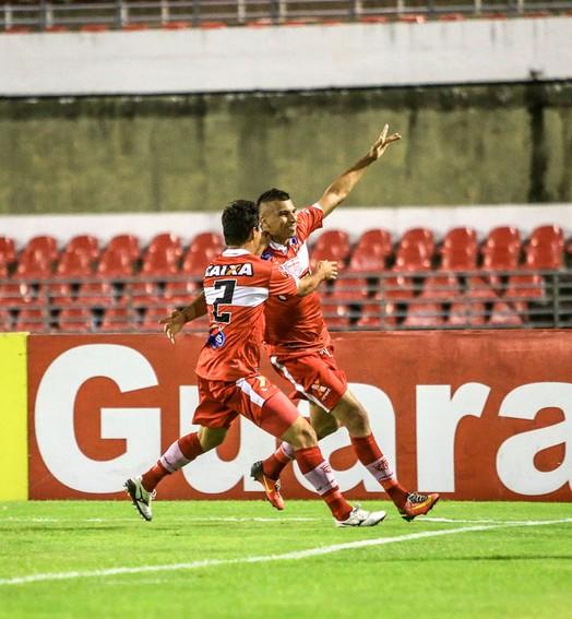 Noite Feliz (Ailton Cruz/Gazeta de Alagoas)