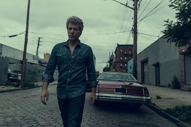 Bon Jovi compra apartamento de US$ 19 milhões em Manhattan (Foto: Divulgação)