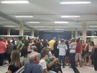 Vítimas de chacina familiar são veladas juntas em Campinas, SP