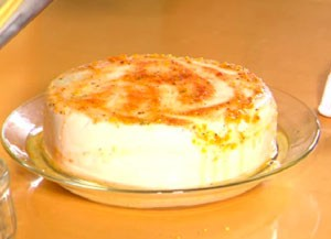 queijo- plug (Foto: Reprodução/ Plug)