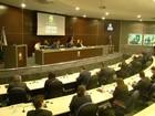 Prefeitura de Teresina vai passar a cobrar taxa do lixo a partir de 2017