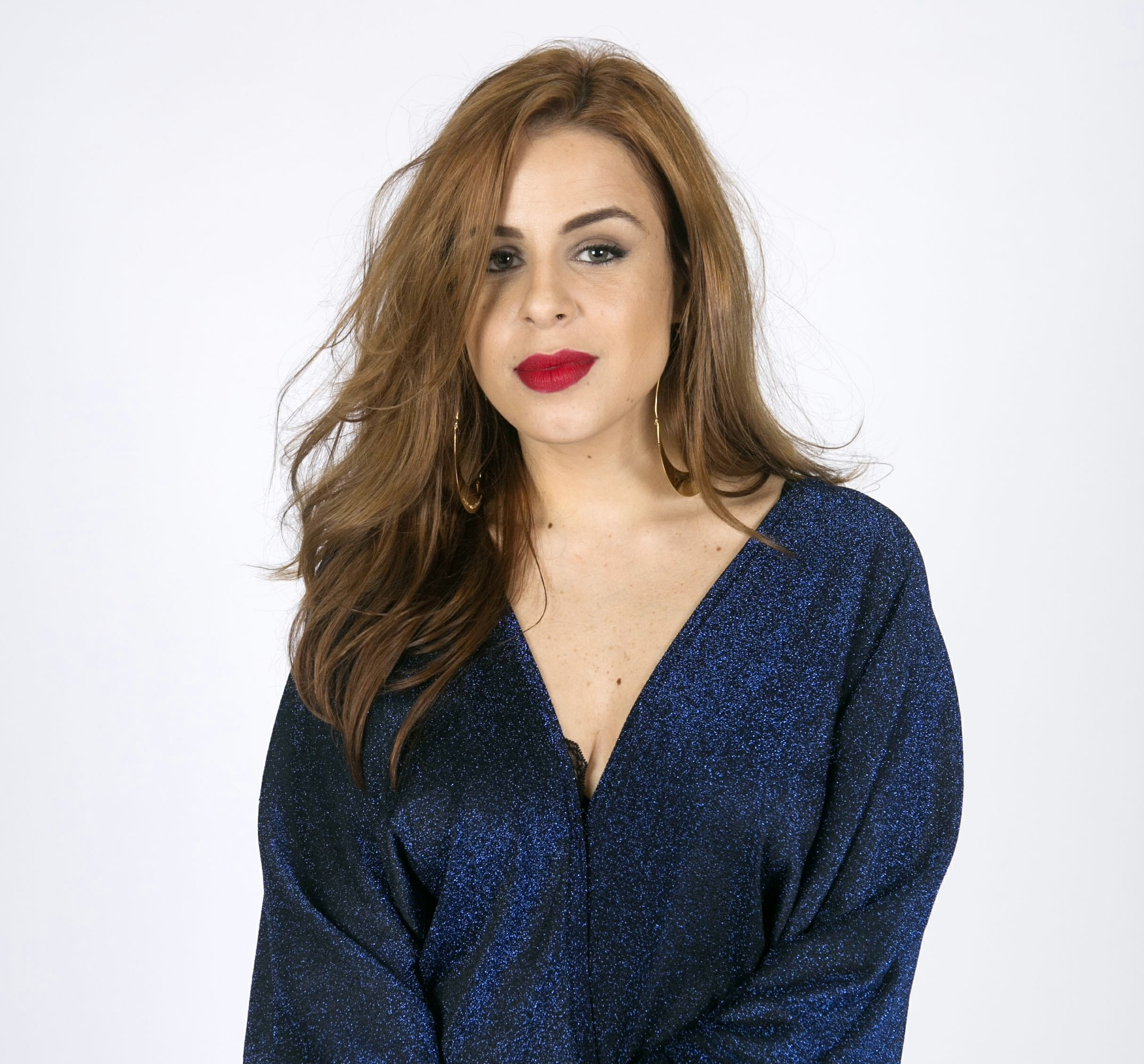 Mariana Volker