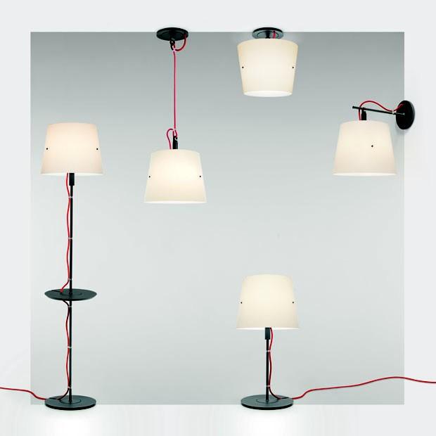 1º lugar na categoria produto de Iluminação - Do It  (Foto: Reinaldo Cóser/Divulgação)