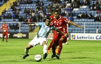 Série B e o Mundial de Clubes de vôlei estão em destaque na terça do SporTV