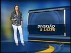 Confira as atrações do fim de semana na região de Rio Preto, SP