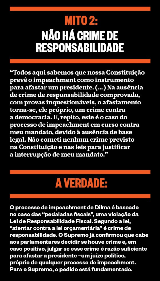 A coreografia de Dilma - 2 (Foto: Época )